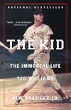 Download this eBook The Kid