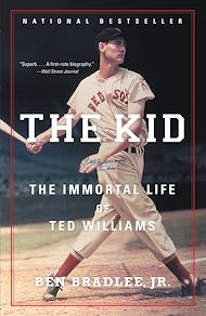 Download the eBook: The Kid