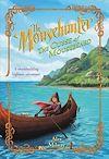 Télécharger le livre :  The Mousehunter #2: The Curse of Mousebeard