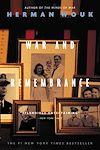 Télécharger le livre :  War and Remembrance