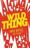Télécharger le livre :  Wild Thing