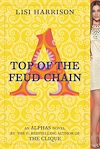 Télécharger le livre :  Top of the Feud Chain
