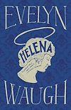 Télécharger le livre :  Helena