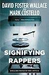 Télécharger le livre :  Signifying Rappers