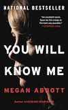 Télécharger le livre :  You Will Know Me