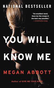 Téléchargez le livre :  You Will Know Me