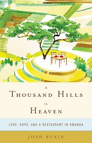 Download the eBook: A Thousand Hills to Heaven