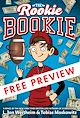 Download this eBook The Rookie Bookie - FREE PREVIEW (The First 5 Chapters)