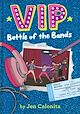 Download this eBook VIP: Battle of the Bands