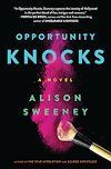 Télécharger le livre :  Opportunity Knocks