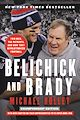 Download this eBook Belichick and Brady