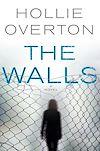 Télécharger le livre :  The Walls
