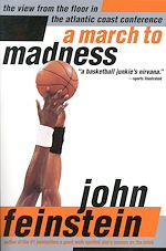 Download this eBook A March to Madness