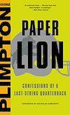 Télécharger le livre :  Paper Lion