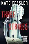 Télécharger le livre :  Three Strikes
