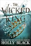 Télécharger le livre :  The Wicked King
