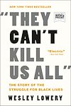 Télécharger le livre :  They Can't Kill Us All