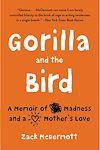 Télécharger le livre :  Gorilla and the Bird