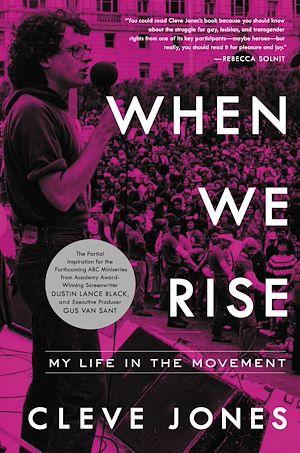 Téléchargez le livre :  When We Rise