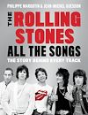 Télécharger le livre :  The Rolling Stones All the Songs