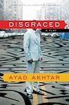 Télécharger le livre :  Disgraced