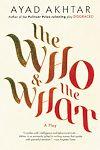 Télécharger le livre :  The Who & The What