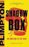 Télécharger le livre :  Shadow Box