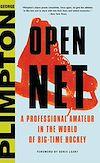 Télécharger le livre :  Open Net