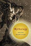 Télécharger le livre :  Mythology