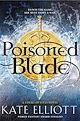 Download this eBook Poisoned Blade