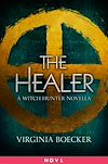 Download this eBook The Healer