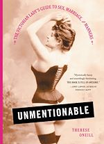 Download this eBook Unmentionable