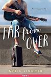Télécharger le livre :  Far from Over