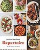 Download this eBook Repertoire