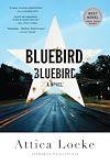Télécharger le livre :  Bluebird, Bluebird