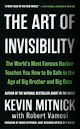 Download this eBook The Art of Invisibility
