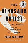 Télécharger le livre :  The Dinosaur Artist