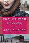 Télécharger le livre :  The Winter Station
