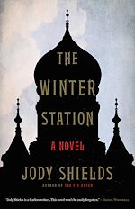 Download this eBook The Winter Station