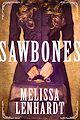 Download this eBook Sawbones
