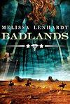 Télécharger le livre :  Badlands