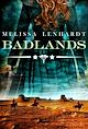 Download this eBook Badlands