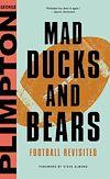 Télécharger le livre :  Mad Ducks and Bears