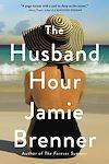 Télécharger le livre :  The Husband Hour