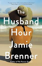 Download this eBook The Husband Hour
