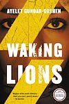 Télécharger le livre :  Waking Lions