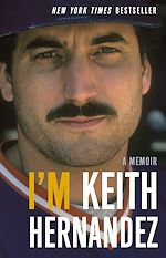 Download this eBook I'm Keith Hernandez