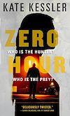 Télécharger le livre :  Zero Hour
