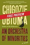 Download this eBook An Orchestra of Minorities -- Free Preview
