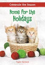 Download this eBook Celebrate the Season: Home for the Holidays